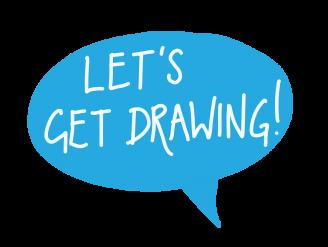 lets-draw-1